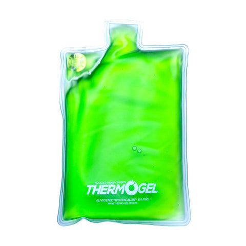 Compresa Thermogel Mediana
