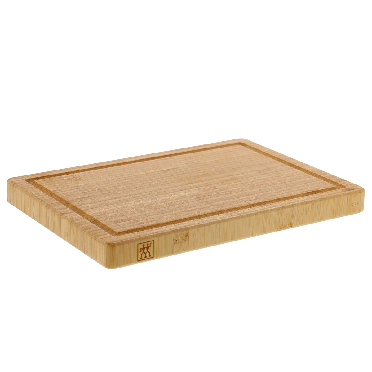 Zwilling J.A. Henckels Bamboo Cutting Board