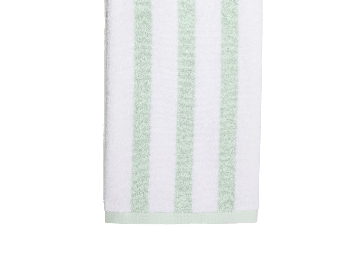 Sankaty Bath Towel Set, Set of 4