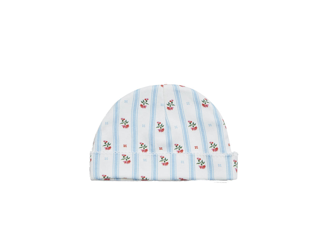 Keep Me Cozy (Hidden Product Page)