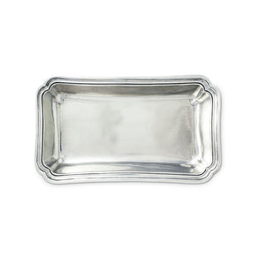 Lorenzo Rectangular Serving Dish