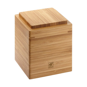 Zwilling Bamboo Storage Box