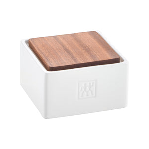 Zwilling Ceramic Storage Box
