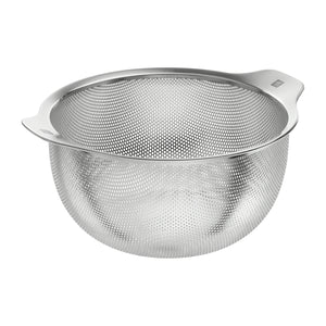 Zwilling Table Colander