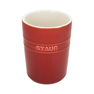 Staub Ceramic Utensil Holder