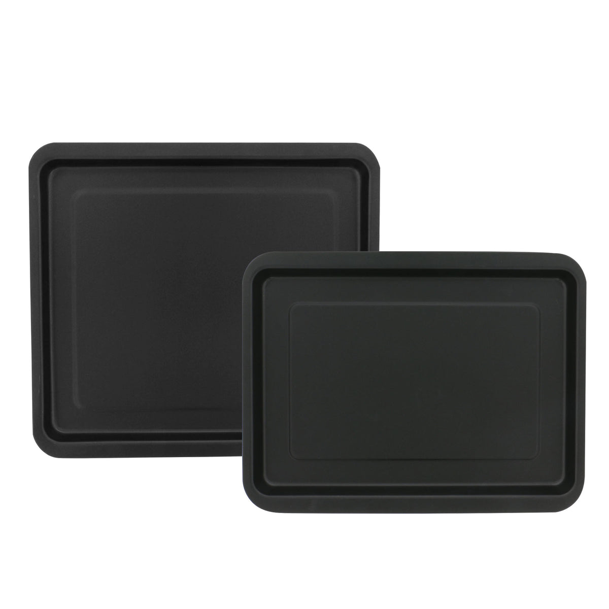 Ballarini La Patisserie Nonstick Jelly Roll Pan Set, Set of 2