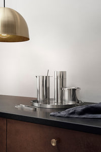 Arne Jacobsen Cocktail Shaker