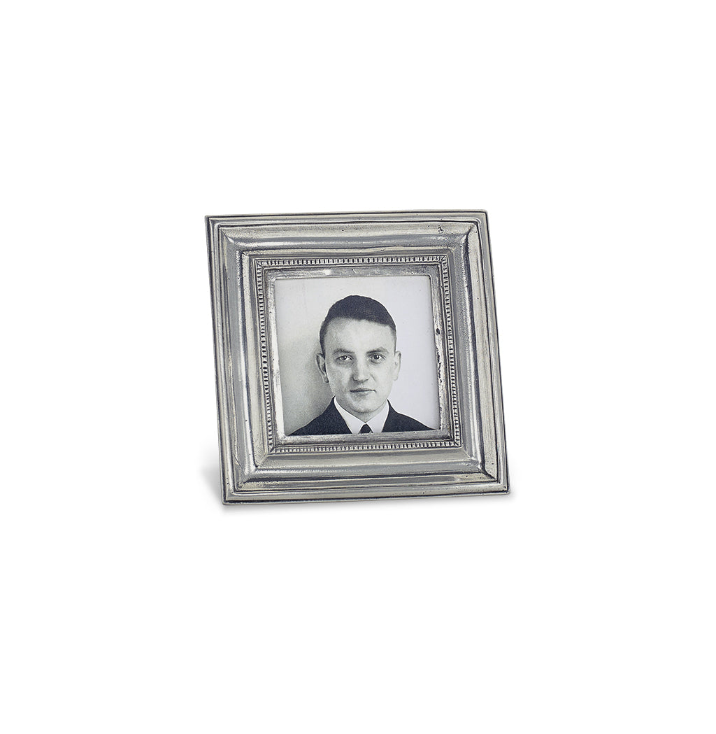Toscana Square Frame, Small