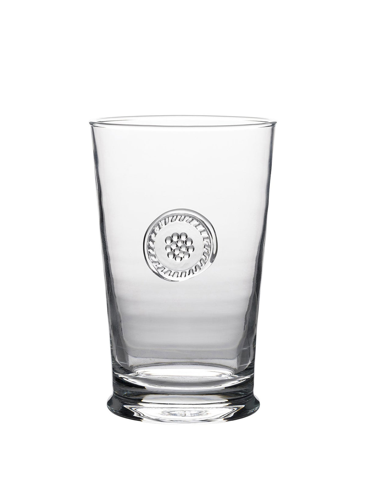 Berry & Thread Glassware Highball