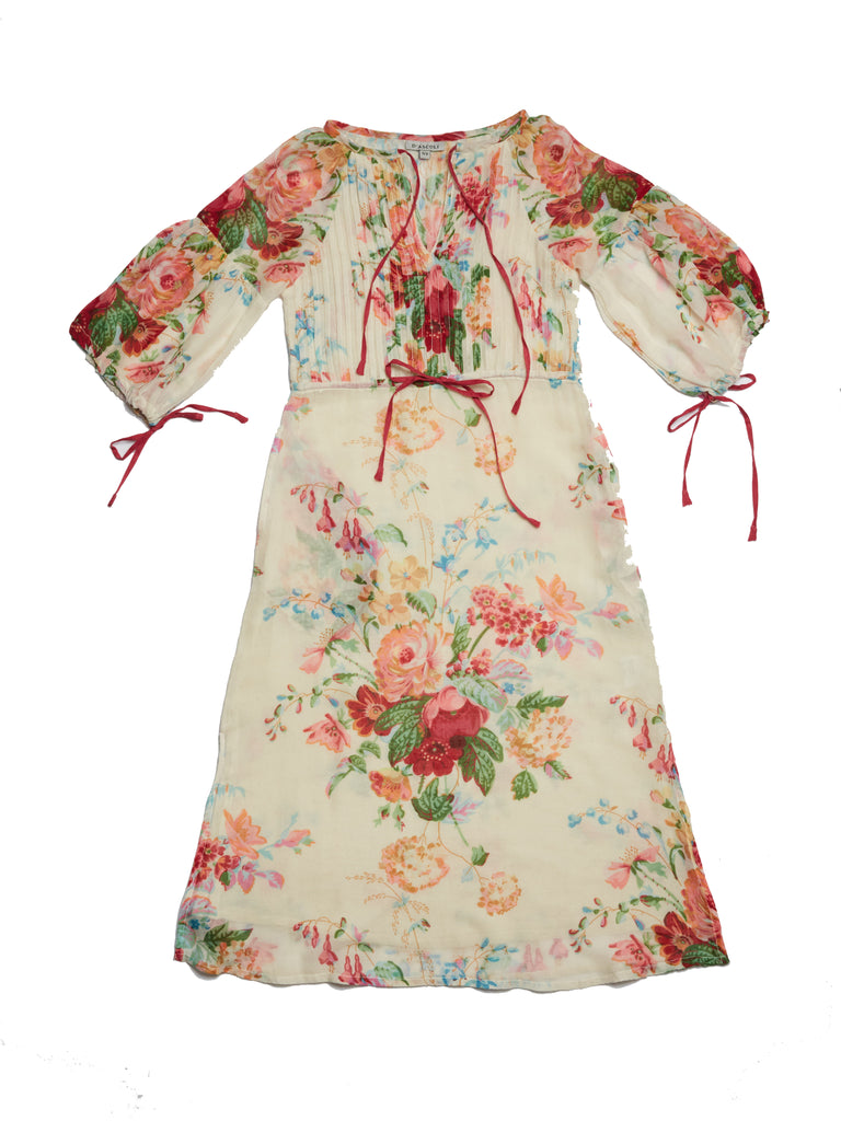 Children's Clarita Maxi Dress