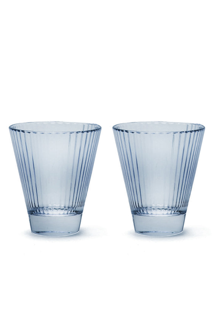 Isis Wine Glass, Set of 2