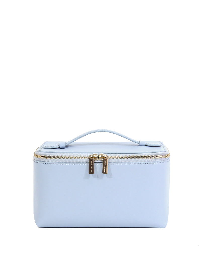 The Small Vanity Case