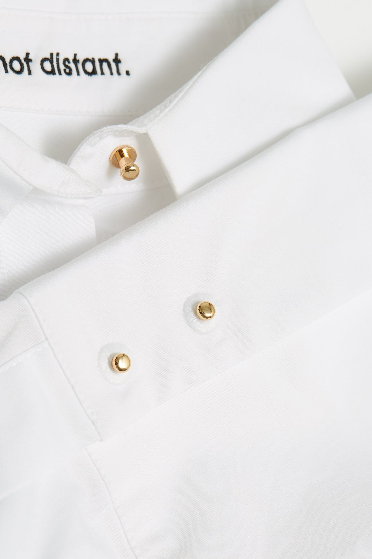 Husband Shirt Studs 12 Pack