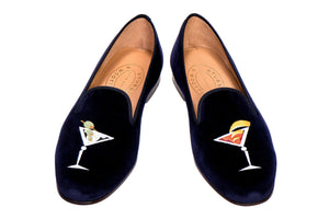 Women's Martini Slipper