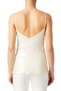 Moonlight Camisole