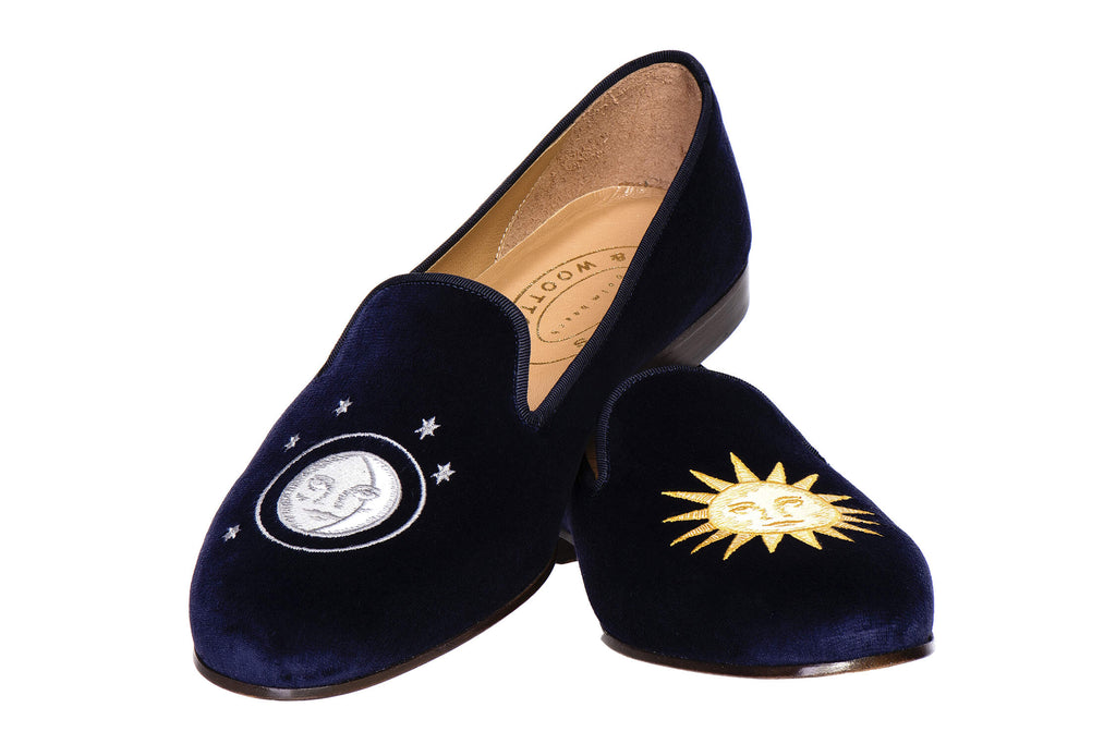 Women's Nitenday Slipper