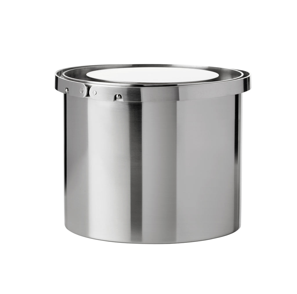 Arne Jacobsen Ice Bucket
