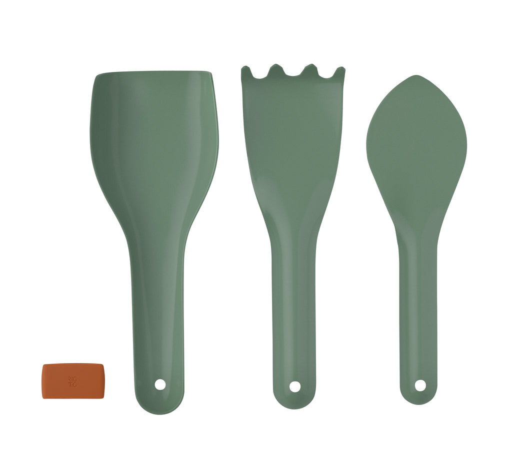 Green-It Gardening Tools