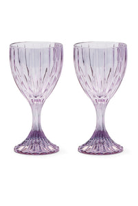 Prestige Wine Glass, Set of 2