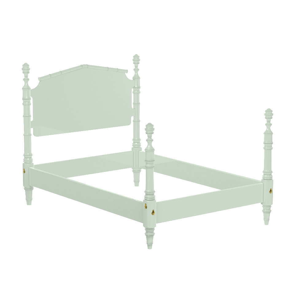 Wilton Bed Frame