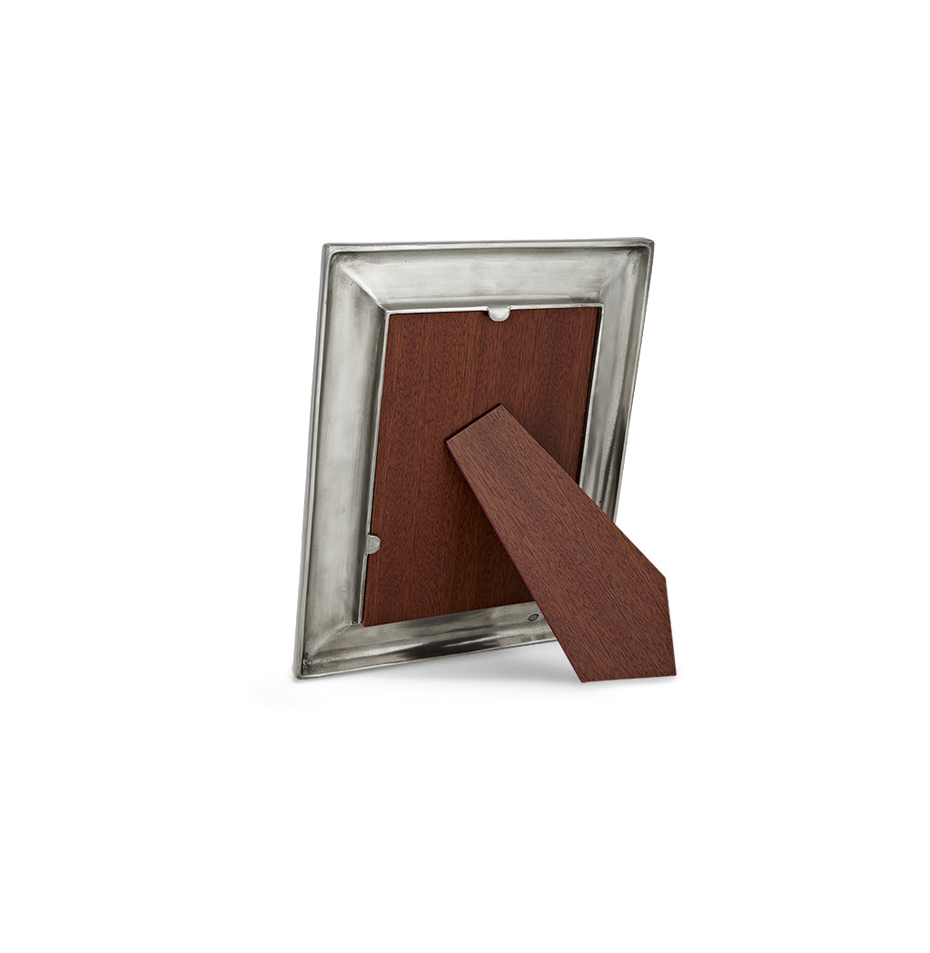 Como Rectangle Frame, Large