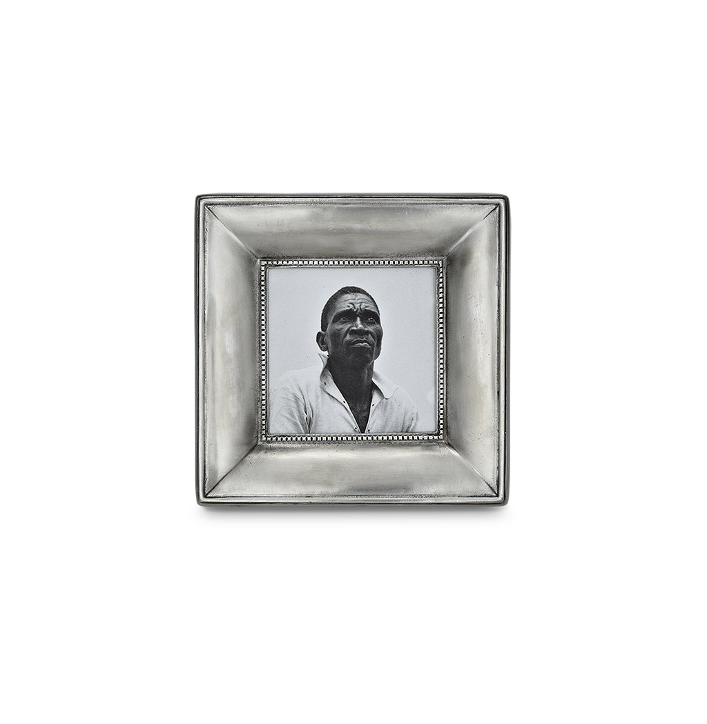Como Square Frame, Medium