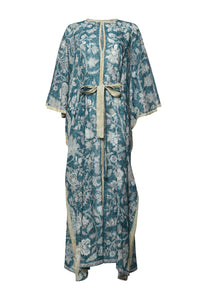 Shinnecock Kaftan