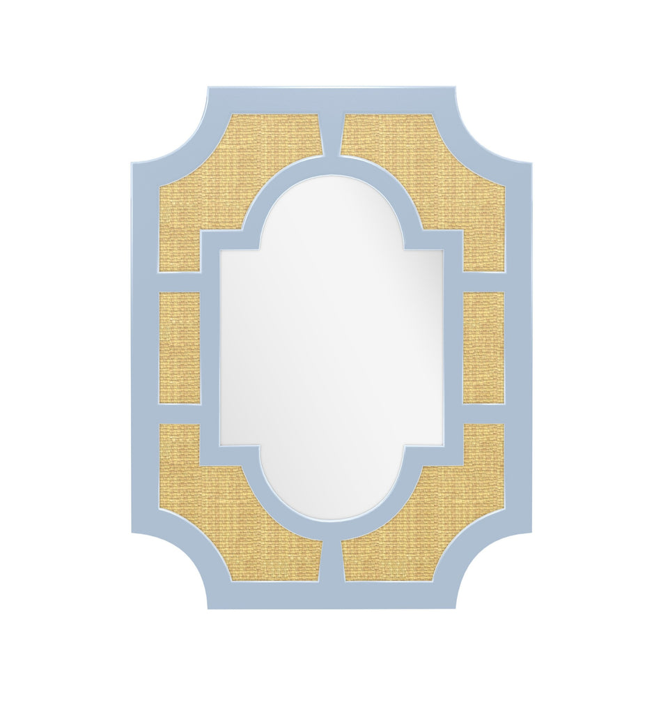 Tini Lyford II Mirror