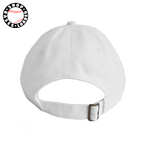 Dingers Dad Hat - ShopBasesLoaded