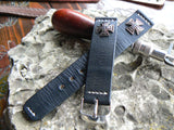 Personalized Gift for husband gift for men for Him Custom Watch Band Personalized Gift - GORIANI