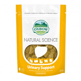 Oxbow Natural Science Urinary Support - 60 Tablets