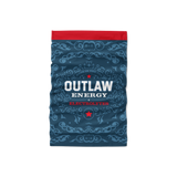 Outlaw Freedom Neck Gaiter