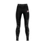Outlaw Camo Legging - Women's