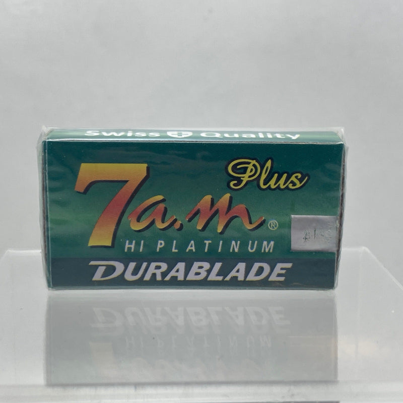 products/7amHiPlatinumRazorBlades_5Count_2.jpg
