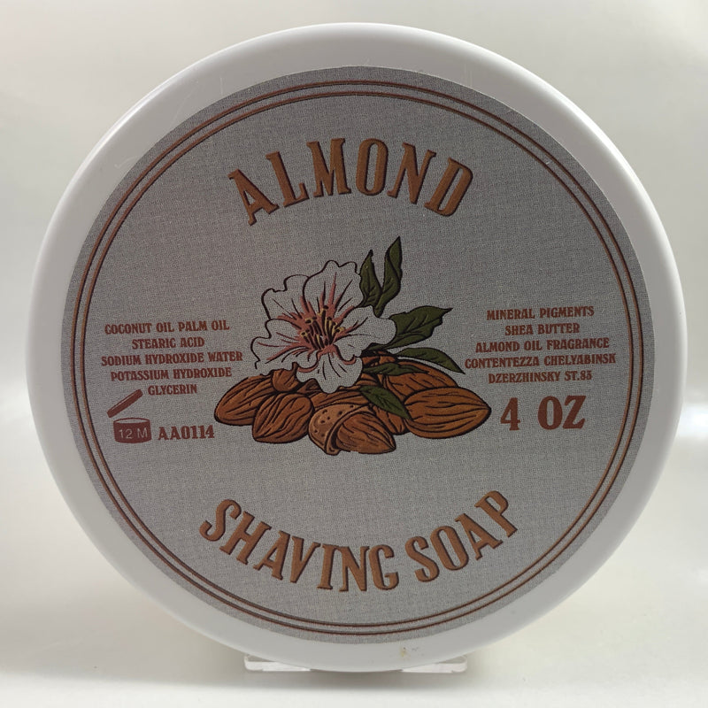 products/Almond_Shaving_Soap_-_by_Fenomeno_3.jpg