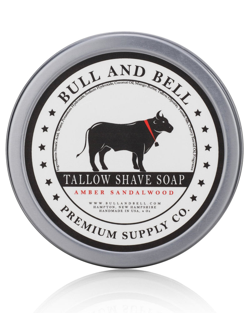 products/Amber_Sandalwood_Shaving_Soap.jpg