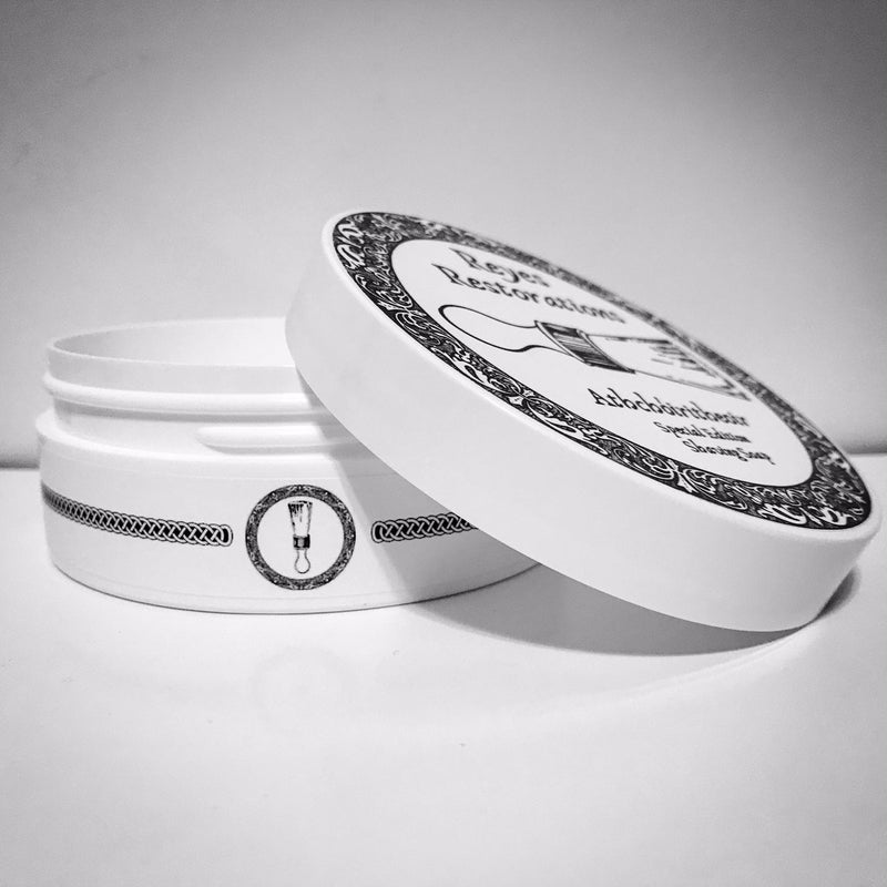products/Athchoiritheoir_Shaving_Soap_-_by_Murphy_and_McNeil_2.JPEG