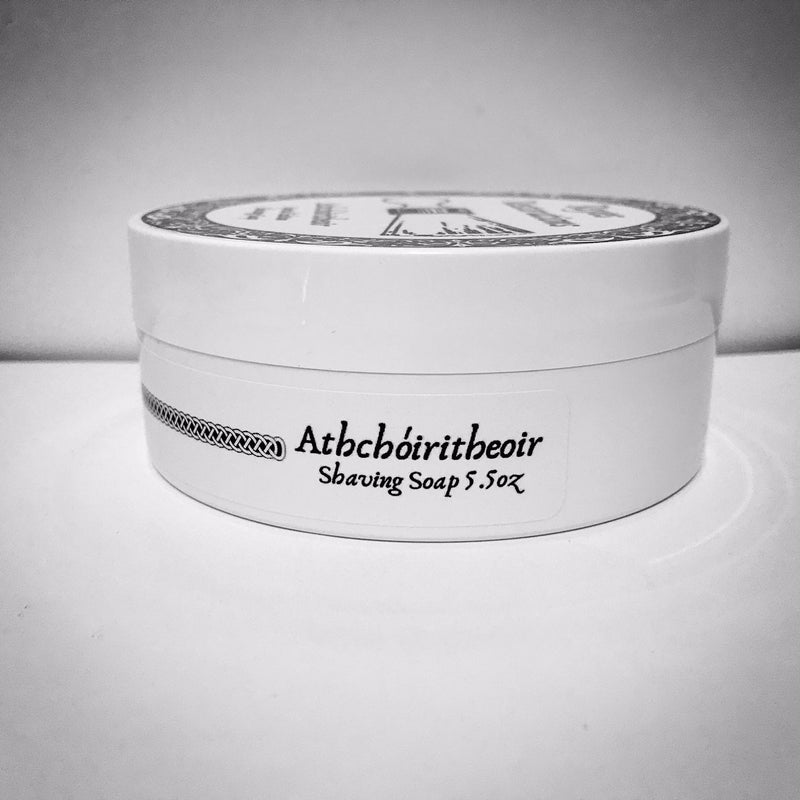 products/Athchoiritheoir_Shaving_Soap_-_by_Murphy_and_McNeil_3.JPEG