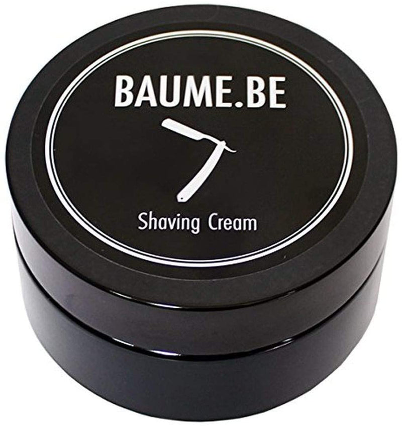 products/BAUME.BEShavingCream_2.jpg