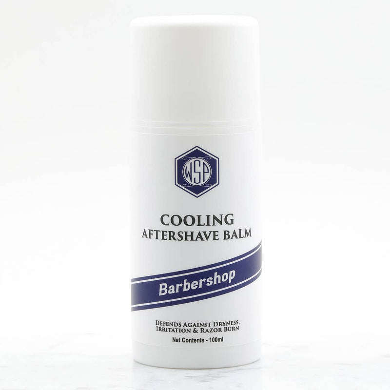 products/BarbershopCoolingAftershaveBalm-byWetShavingProducts.jpg