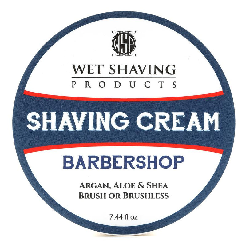 products/BarbershopShavingCream-byWetShavingProducts.jpg