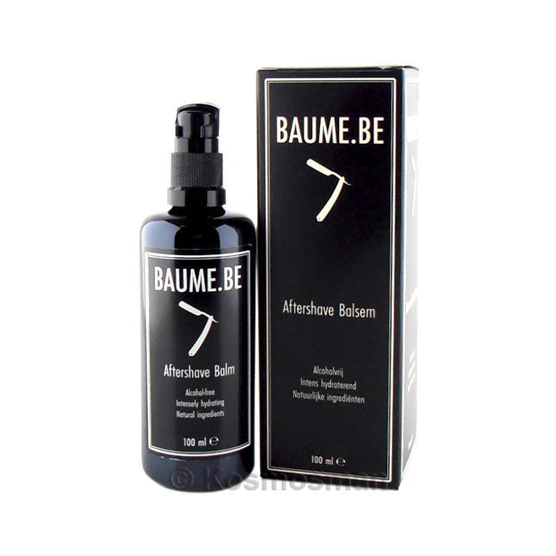 products/Baume-Be-After-Shave-Balm-2.jpg