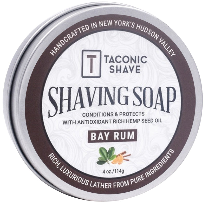 products/BayRumShavingSoap-byTaconicShave4oz_2.jpg