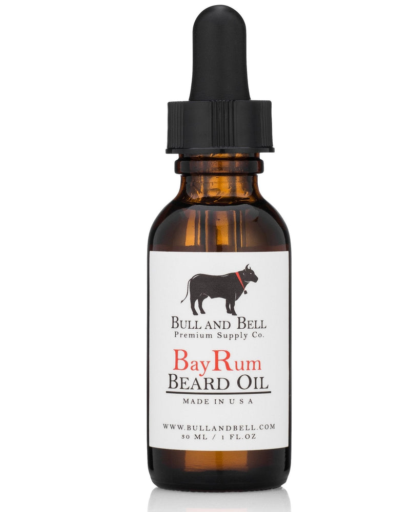 products/Bay_Rum_Beard_Oil_-_by_Bull_and_Bell_Premium_Supply_Co..jpg