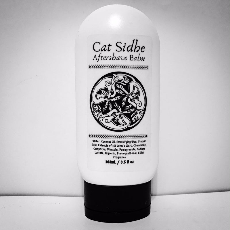 products/Cat_Sidhe_Aftershave_Balm_by_Murphy_and_McNeil_4.JPEG