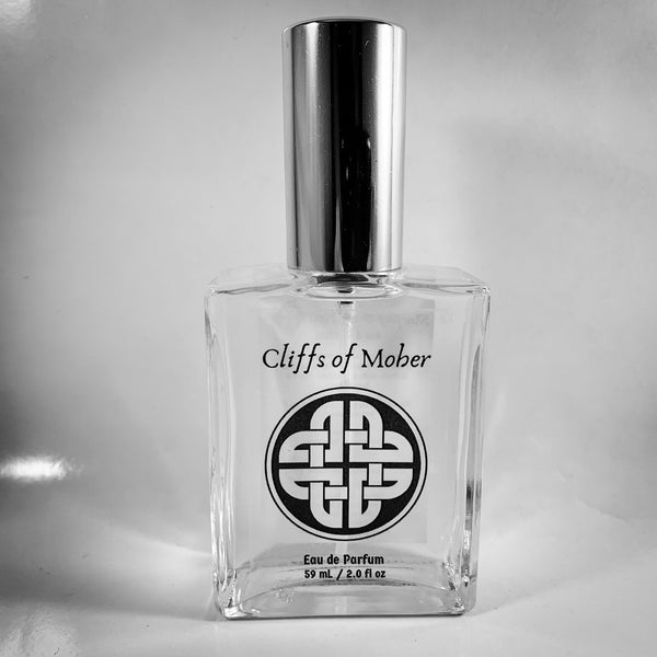 Cliffs of Moher Eau de Parfum