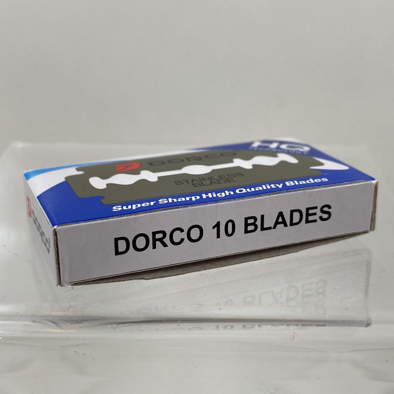 products/Dorco_Stainless_Double_Edge_Razor_Blades_10_blade_pack_6.jpg