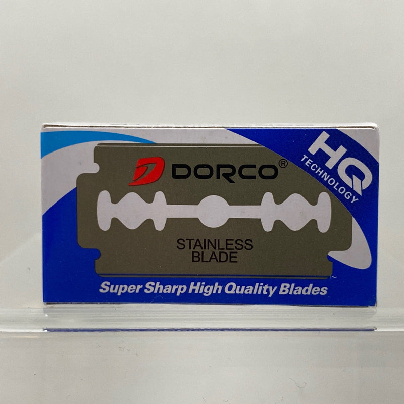 products/Dorco_Stainless_Double_Edge_Razor_Blades_10_blade_pack_9.jpg