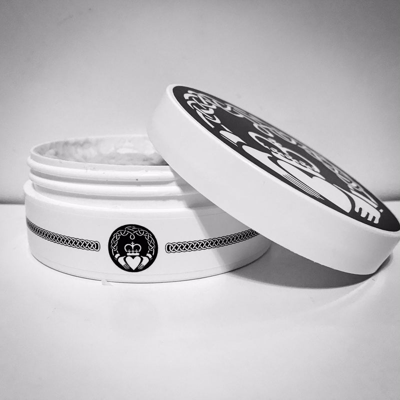 products/Eisteacht_Claddagh_Shaving_Soap_for_a_Cause_-_by_Murphy_and_McNeil_1.JPEG