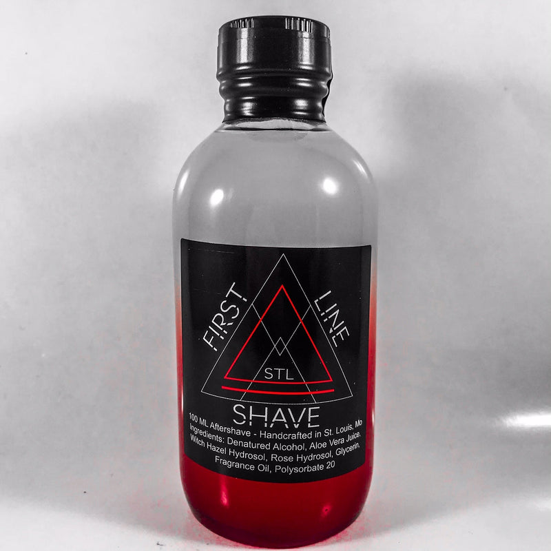 products/First_Line_Shave_Red_Shaving_Soap_and_Aftershave_Line_3.JPEG